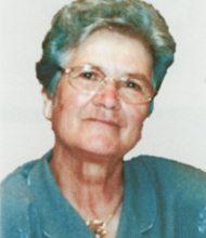 Antónia Teixeira