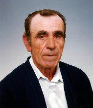 António Costa Tomé