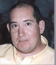 António Manuel Dias Seno
