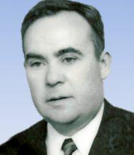 César Celestino Luís