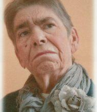 Deonilde Maria Antónia