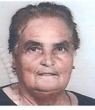 Emília Maria Palma