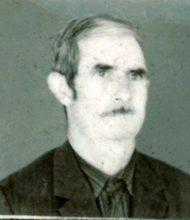 José Jacinto