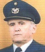 José Pereira Cavaco