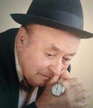 Luís Fernandes Leandro