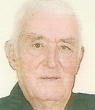 Manuel José Custódio