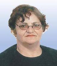 Maria dos Anjos Martins Ruivo Pinheiro