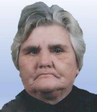 Manuela Gertrudes Raposo Pereira Paulino