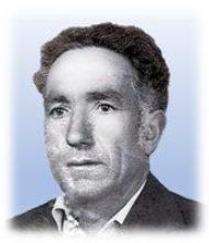 José Francisco Filipe