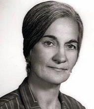 Maria Manuela da Conceição Palma Jorge