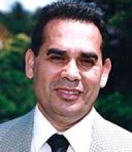 Francisco José Alho