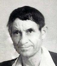 António Deodato Pinheiro