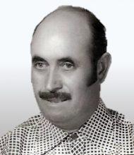 António Guerreiro Correia