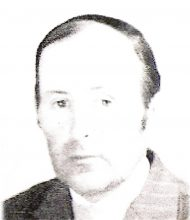 António Ramires Cesário