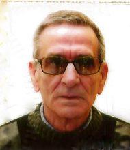 Artur Emanuel Gil Duarte