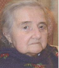 Eduarda Beltrão Godinho
