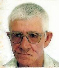 Elisiário José Alho