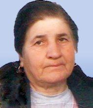 Ermelinda Rosa Ramos