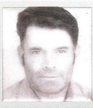 Jacinto António Pereira