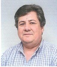José Augusto Rosa