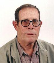 José Felisberto Camacho