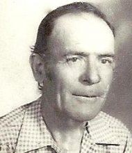 Manuel Horta Parreira