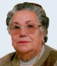 Maria da Conceição Correia