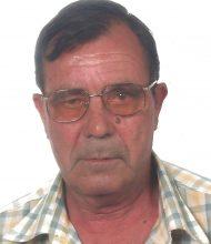 Rogério António dos Santos