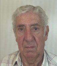 Élio Augusto Boleto Cavaco