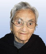 Antónia Júlia Teodoro