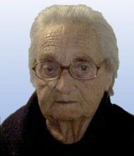 Victória Maria Custódia