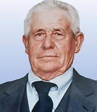José Paulino Ramos