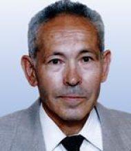 Ulpiano Martinez Prieto