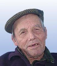 Manuel Sebastião Nunes