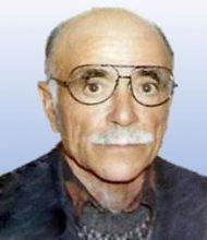 Mário Inácio Simão
