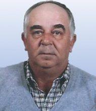 Francisco José Pedro