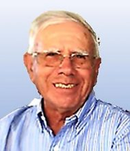Aventino Martins Rodrigues