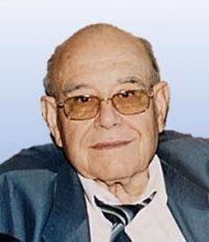José André Gonçalves