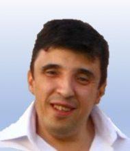 Sérgio Manuel Santos Arsénio