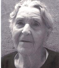 Almerinda Teresa