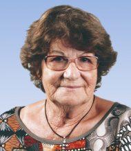 Ana Tavares Barbosa