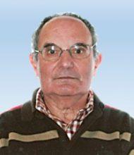 António Palma Rosa