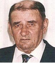 Elisiário António
