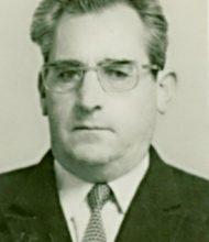 Francisco Filipe Pereira