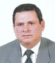 Francisco José Viegas
