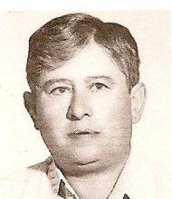 José Mourão Raposo