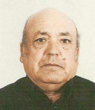 Manuel Pereira Valente
