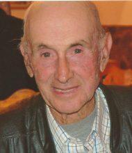 Manuel Venâncio Martins