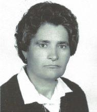 Maria Emília Martins