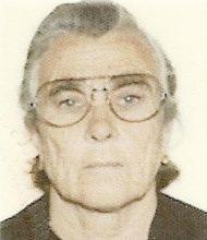Maria José Costa